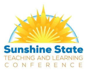 sunshinestateconference_logo