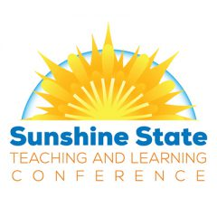 Sunshine State Teaching and Learning Conference